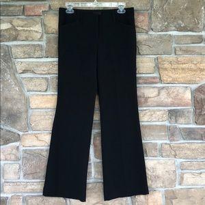 Excellent Condition! Star City Black Dress pants